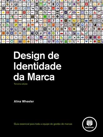 Design e Identidade da Marca