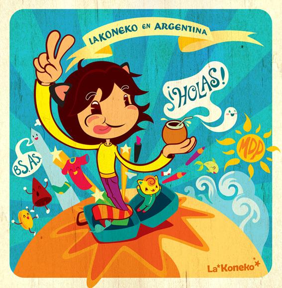 Des1gnon_ilustracao_cor_leandra_14