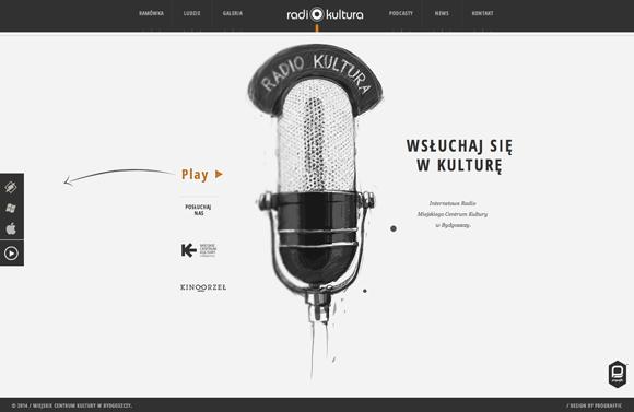 Des1gon_Websites_Minimalista_clean_05