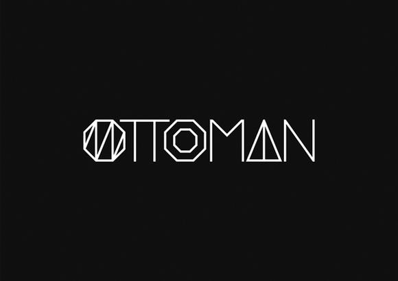 Logo_geometrico_07