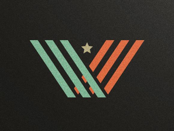 Logo_geometrico_08