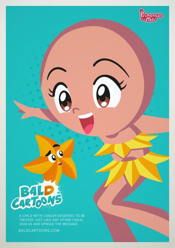 Campanha_cancer_princesa