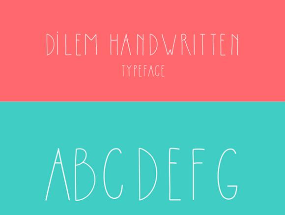 Des1gnon_Fontes_handwritten_manuscrita_01