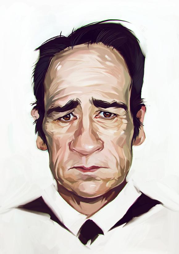 Miller-Gausa_caricatura_06