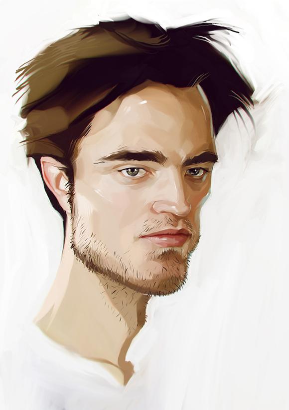 Miller-Gausa_caricatura_08