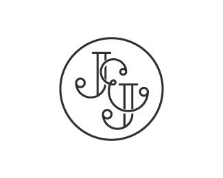 Des1gnon_Logo_Casamento_06