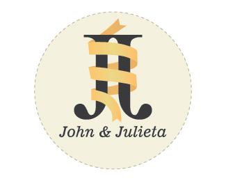 Des1gnon_Logo_Casamento_07