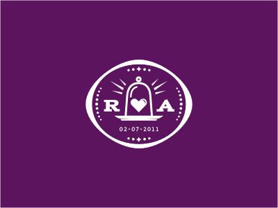 Des1gnon_Logo_Casamento_08