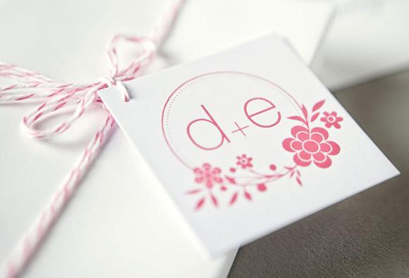 Des1gnon_Logo_Casamento_13