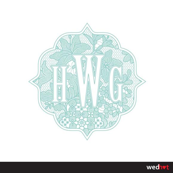 Des1gnon_Logo_Casamento_18