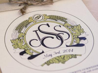 Des1gnon_Logo_Casamento_23