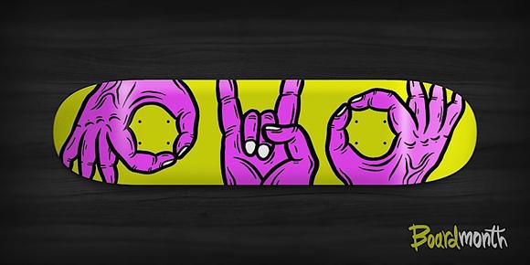 Des1gnon_skate_shape_08