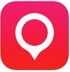 Des1gnon_App_Sphere