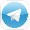 Des1gnon_App_Telegram