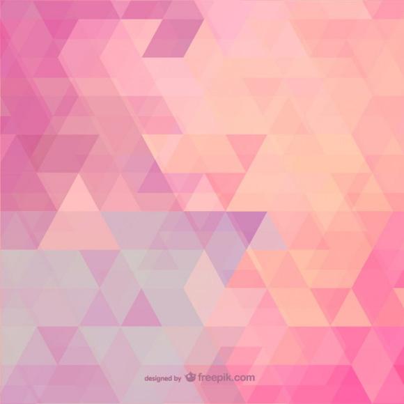 Des1gnon_Background_geometrico_03