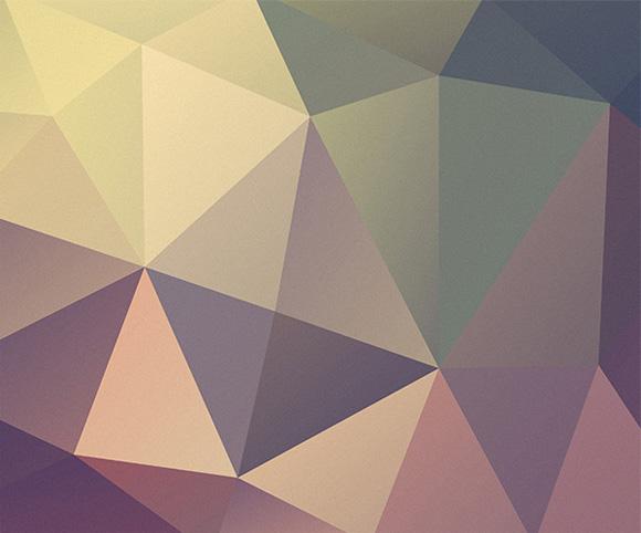 Des1gnon_Background_geometrico_04