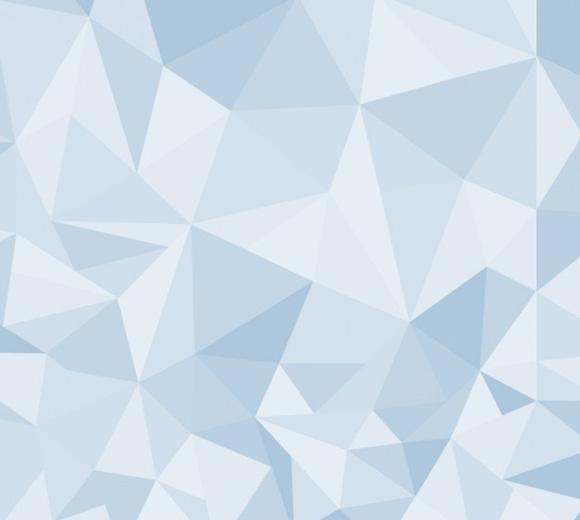 Des1gnon_Background_geometrico_06