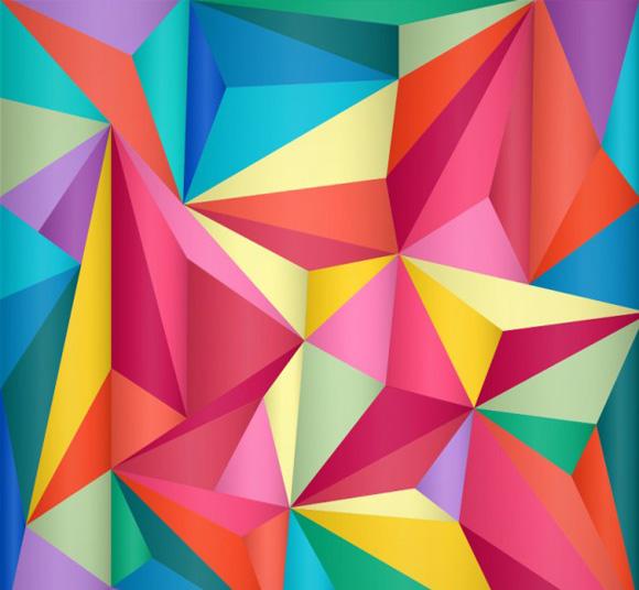 Des1gnon_Background_geometrico_07