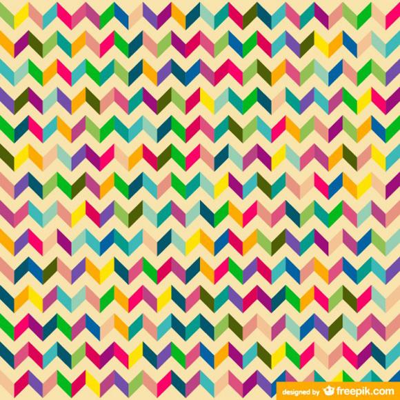 Des1gnon_Background_geometrico_09