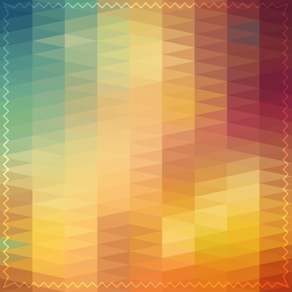 Des1gnon_Background_geometrico_11