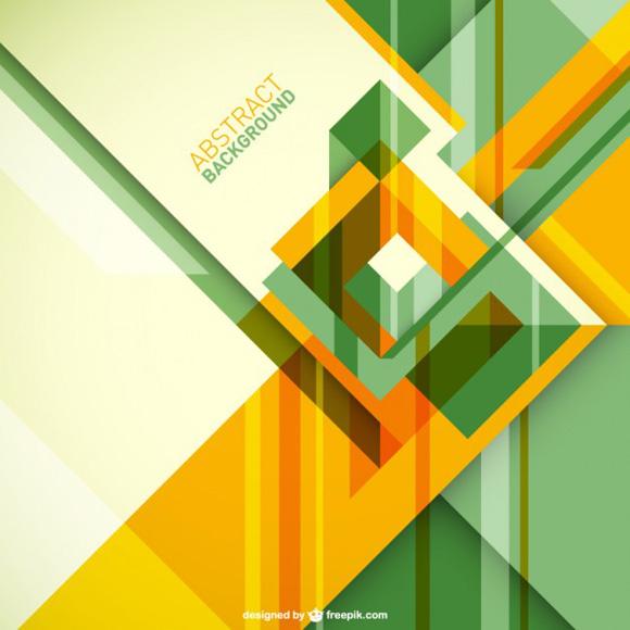 Des1gnon_Background_geometrico_14