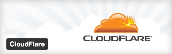 Des1gnon_Plugin_wordpress_05_Cloudfare