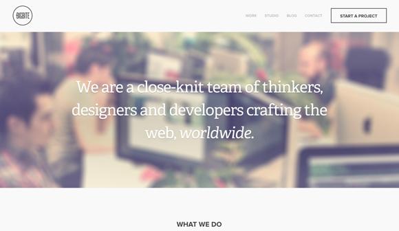 Website_flat_design_09