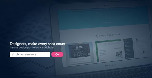 Website_flat_design_12