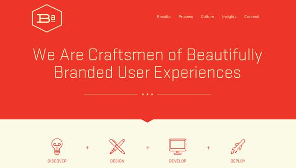 Website_flat_design_15
