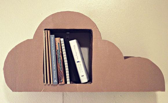 Des1gnon_DIY_Nuvem_cloud_01-