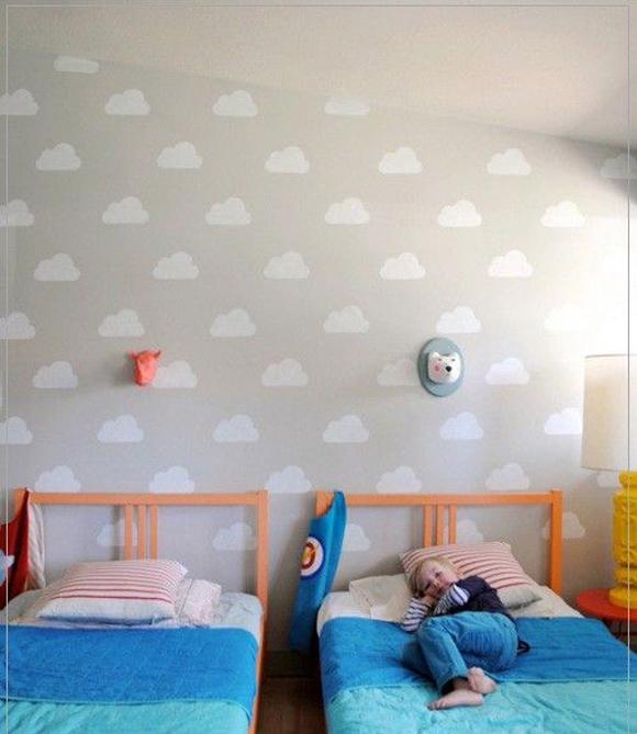 Des1gnon_DIY_Nuvem_cloud_03-