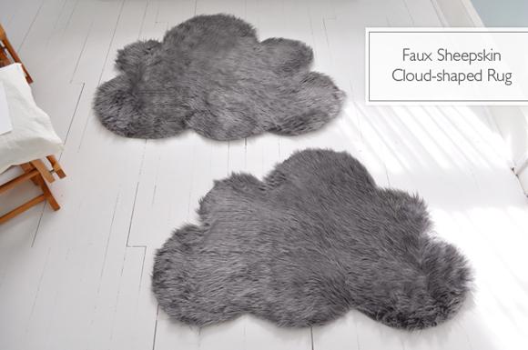 Des1gnon_DIY_Nuvem_cloud_05-