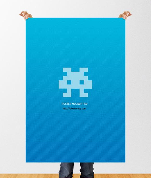 Des1gnon_Mockup_poster_02