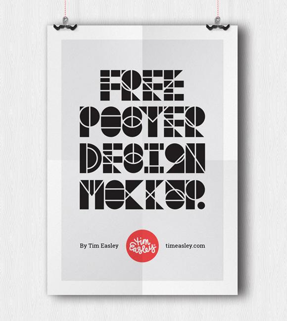 Des1gnon_Mockup_poster_03