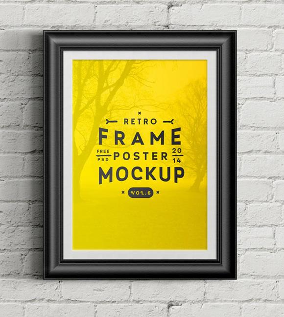 Des1gnon_Mockup_poster_04