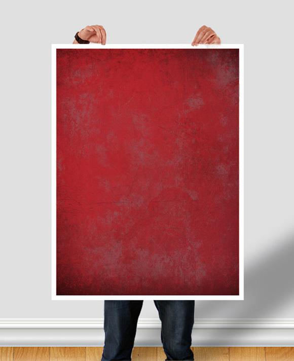 Des1gnon_Mockup_poster_10
