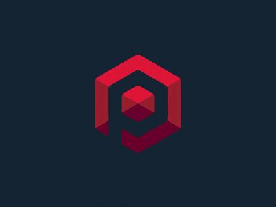 Des1gnon_Design_Logo_geometrico_hexagono_07