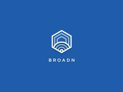 Des1gnon_Design_Logo_geometrico_hexagono_09