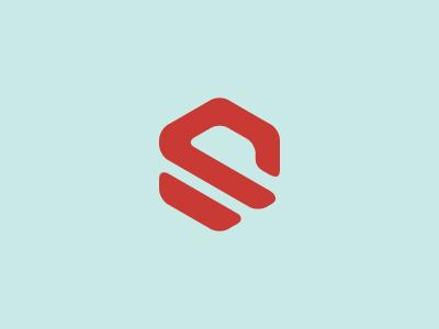 Des1gnon_Design_Logo_geometrico_hexagono_12