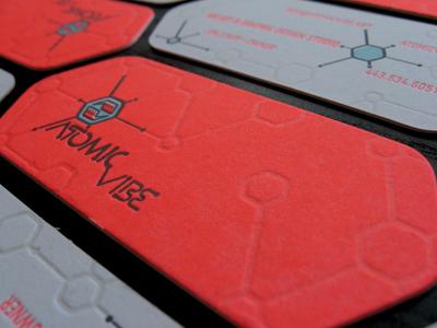 Des1gnon_Design_Logo_geometrico_hexagono_13