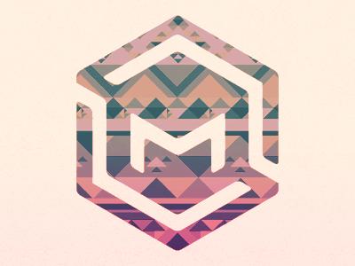 Des1gnon_Design_Logo_geometrico_hexagono_14