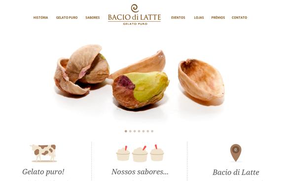 Des1gnon_design_website_comida_bebida