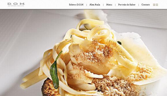 Des1gnon_design_website_comida_bebida_00