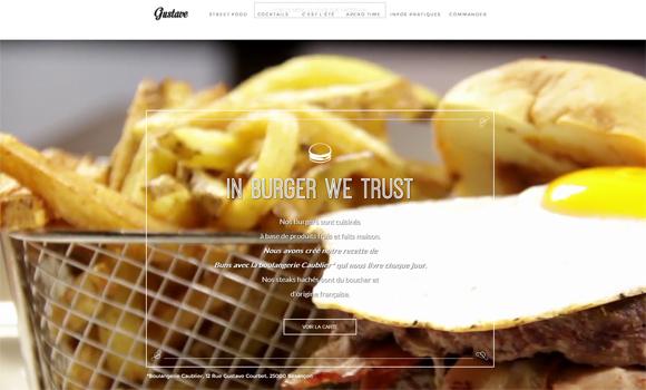 Des1gnon_design_website_comida_bebida_01
