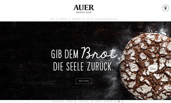 Des1gnon_design_website_comida_bebida_02
