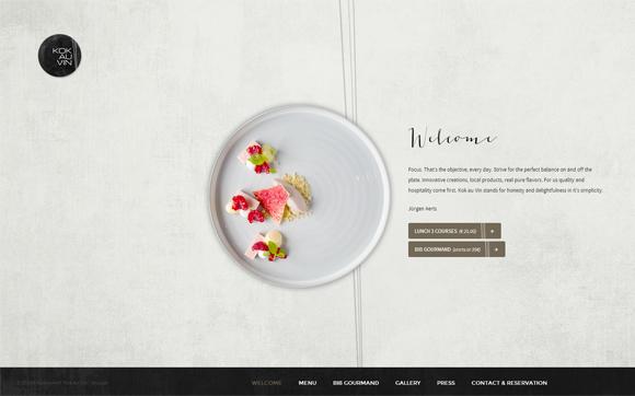 Des1gnon_design_website_comida_bebida_04