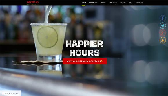 Des1gnon_design_website_comida_bebida_05