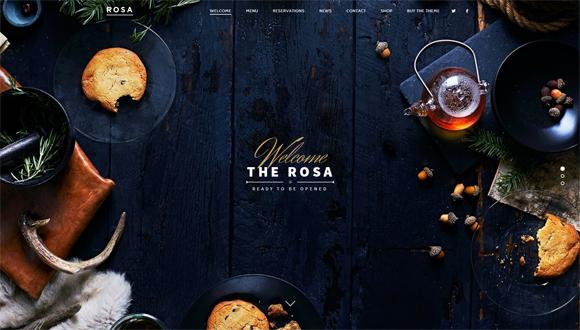 Des1gnon_design_website_comida_bebida_07