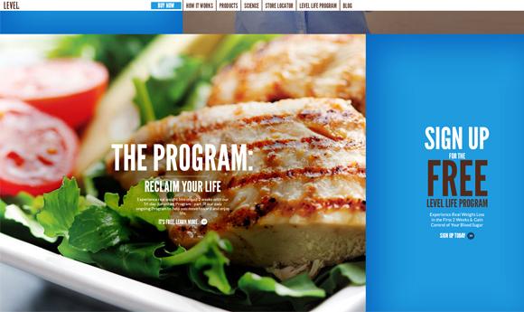 Des1gnon_design_website_comida_bebida_08