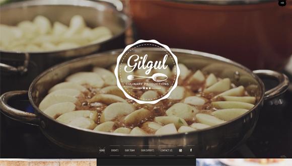 Des1gnon_design_website_comida_bebida_10